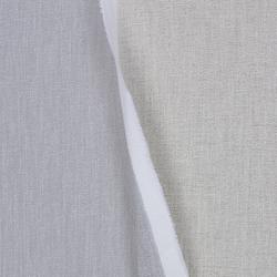 DOLORES - 402 | Tissus pour rideaux | Création Baumann