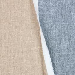 DOLORES - 403 | Drapery fabrics | Création Baumann
