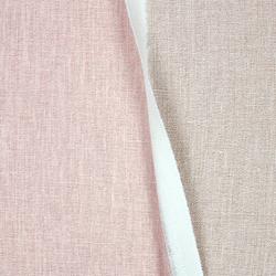 DOLORES - 404 | Drapery fabrics | Création Baumann