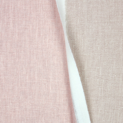DOLORES - 404 | Tejidos decorativos | Création Baumann