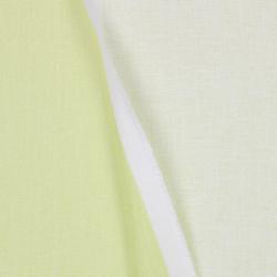 DOLORES - 405 | Curtain fabrics | Création Baumann