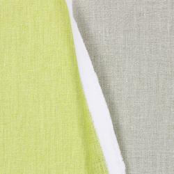 DOLORES - 406 | Curtain fabrics | Création Baumann