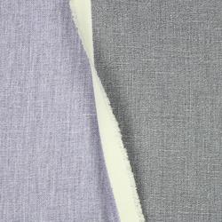 DOLORES - 407 | Drapery fabrics | Création Baumann