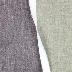 DOLORES - 408 | Curtain fabrics | Création Baumann