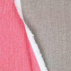 DOLORES - 409 | Drapery fabrics | Création Baumann