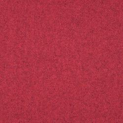 ELUIS II - 24 | Drapery fabrics | Création Baumann