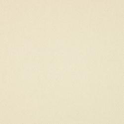 ELUIS II - 8 | Tissus de décoration | Création Baumann