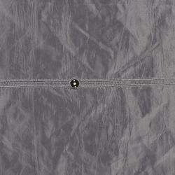 ELUMINO AVES - 2 | Curtain fabrics | Création Baumann