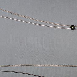 ELUMINO SEMA - 12 | Tessuti tende | Création Baumann