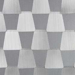 ETTA - 3 | Drapery fabrics | Création Baumann