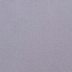 Satinato II Fabrics | Farran - Quartz | Curtain fabrics | Designers Guild