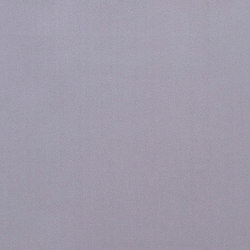 Satinato II Fabrics | Farran - Quartz | Tejidos para cortinas | Designers Guild