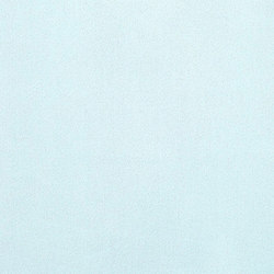 Satinato II Fabrics | Farran - Celadon | Vorhangstoffe | Designers Guild
