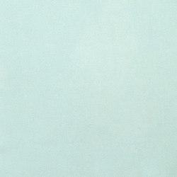 Satinato II Fabrics | Farran - Duck Egg | Tejidos para cortinas | Designers Guild