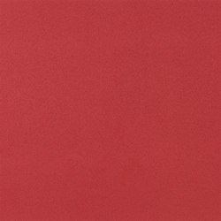Piave Fabrics | Piave - Claret | Curtain fabrics | Designers Guild