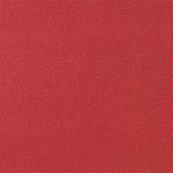 Piave Fabrics | Piave - Claret | Tejidos para cortinas | Designers Guild