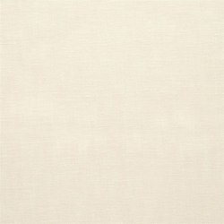 Naturally V Fabrics | Glenmoye - Champagne | Tissus pour rideaux | Designers Guild