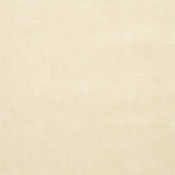 Naturally V Fabrics | Glenmoye - Sand | Curtain fabrics | Designers Guild