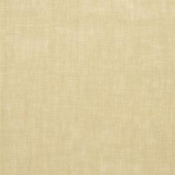 Naturally V Fabrics | Glenmoye - Hessian | Curtain fabrics | Designers Guild