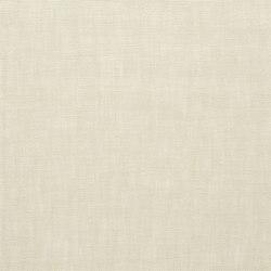 Naturally V Fabrics | Glenmoye - Linen | Curtain fabrics | Designers Guild