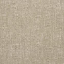Naturally V Fabrics | Glenmoye - Moleskin | Curtain fabrics | Designers Guild