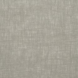 Naturally V Fabrics | Glenmoye - Granite | Tissus pour rideaux | Designers Guild