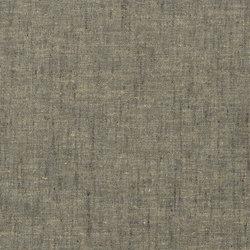 Naturally V Fabrics   Linhope - Cocoa   Tessuti tende   Designers Guild