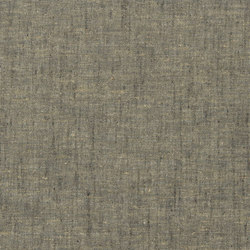 Naturally V Fabrics | Linhope - Cocoa | Curtain fabrics | Designers Guild