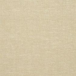 Naturally V Fabrics | Heriot - Linen | Curtain fabrics | Designers Guild