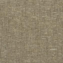 Naturally V Fabrics | Heriot - Chestnut | Curtain fabrics | Designers Guild