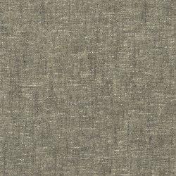 Naturally V Fabrics | Heriot - Cocoa | Vorhangstoffe | Designers Guild