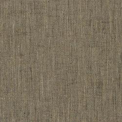 Naturally V Fabrics   Keltney - Cocoa   Tessuti tende   Designers Guild
