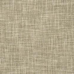 Naturally V Fabrics | Dulnain - Cocoa | Vorhangstoffe | Designers Guild