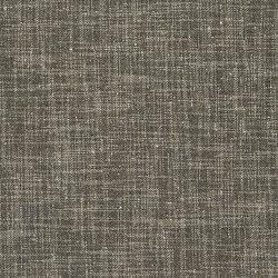 Naturally V Fabrics | Dulnain - Walnut | Tessuti tende | Designers Guild