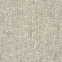 Naturally V Fabrics   Ettrick - Zinc   Tessuti tende   Designers Guild