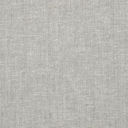 Naturally V Fabrics | Eddleston - Zinc | Vorhangstoffe | Designers Guild