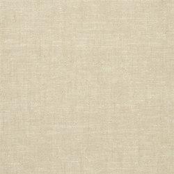 Naturally V Fabrics | Linhouse - Linen | Tejidos para cortinas | Designers Guild