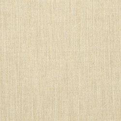 Naturally V Fabrics | Carrock - Linen | Curtain fabrics | Designers Guild