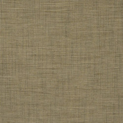 Naturally V Fabrics   Motray - Chestnut   Tessuti tende   Designers Guild