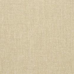 Naturally V Fabrics | Derwent - Linen | Tejidos para cortinas | Designers Guild