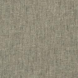 Naturally V Fabrics | Edendon - Cocoa | Curtain fabrics | Designers Guild