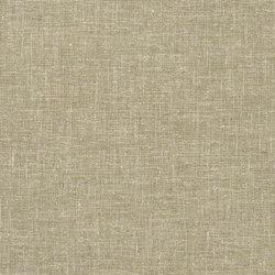 Naturally V Fabrics   Tynet - Linen   Tejidos para cortinas   Designers Guild