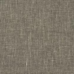 Naturally V Fabrics | Tynet - Cocoa | Curtain fabrics | Designers Guild