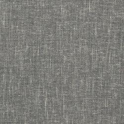 Naturally V Fabrics | Tynet - Charcoal | Tejidos para cortinas | Designers Guild
