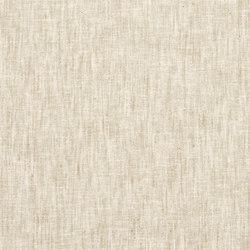 Naturally V Fabrics | Calder - Linen | Vorhangstoffe | Designers Guild