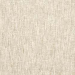 Naturally V Fabrics | Calder - Linen | Curtain fabrics | Designers Guild