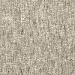 Naturally V Fabrics | Calder - Walnut | Curtain fabrics | Designers Guild