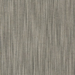 Naturally V Fabrics | Eskin - Steel | Curtain fabrics | Designers Guild