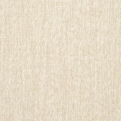 Naturally V Fabrics | Loyne - Sand | Curtain fabrics | Designers Guild