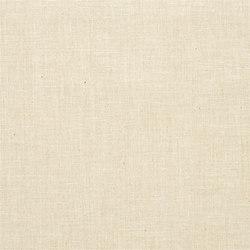 Naturally V Fabrics | Cannich - Hemp | Curtain fabrics | Designers Guild